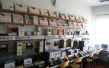 Elektrotehnika_2