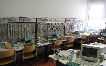 Elektrotehnika_4