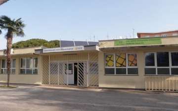 Solarni centar_1
