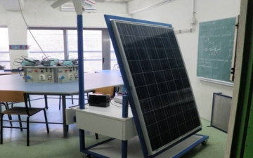 Solarni centar_4