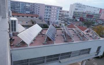 Solarni centar_5