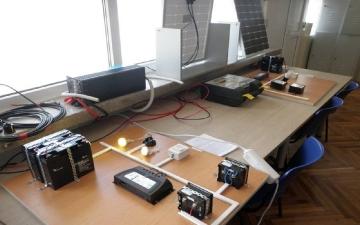 Solarni centar_6